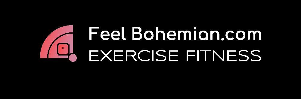 Feel Bohemian.com